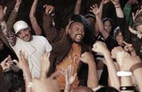 """Black Eyed Peas """"Bebot (Generation Two)"""""""