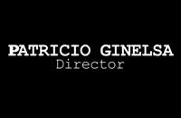 PG Director Reel